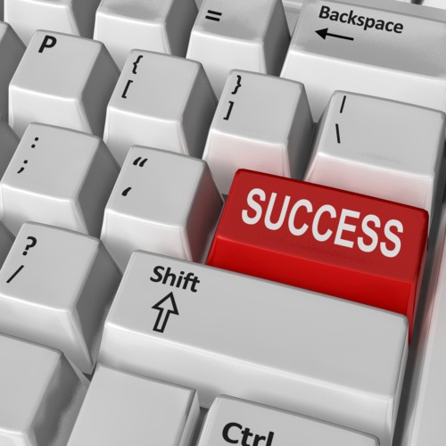 keyboard_success_key_8839 (2)