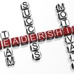 leadership2